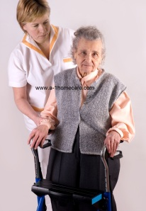 parkinson care san pedro a1 home care
