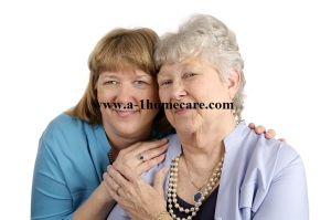 A-1 Home Care Elder Care (5)