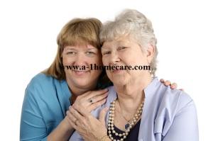 A-1 Home Care Elder Care (5)