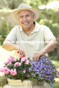 a-1 home care whittier skin cancer