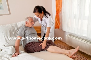 a-1 home care preventing arthritis